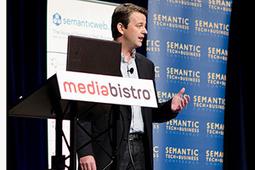 A Semantic Lift For Social Journalism - semanticweb.com   Intriguing Connections   Scoop.it