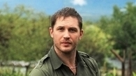 Poaching Wars with Tom Hardy - Thursday, August 22 | STV Player | Kruger & African Wildlife | Scoop.it
