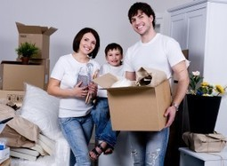 Blog   ICM Packers Movers in Delhi » What to Expect from ICM Packers and Movers Service?   Packers and Movers   Scoop.it