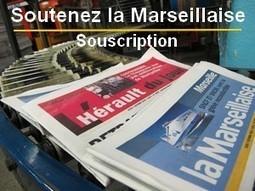 la Marseillaise en redressement judiciaire | Les médias face à leur destin | Scoop.it