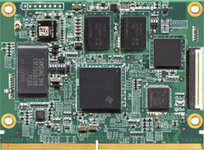 TechNexion EDM Modules: Open Software and (somewhat) Open Hardware ARM & x86 CPU Modules | Embedded Systems News | Scoop.it