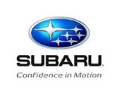 Bunny's Blog: Subaru and the Center for Pet Safety to Test Pet Car Safety Restraints | Pet News | Scoop.it
