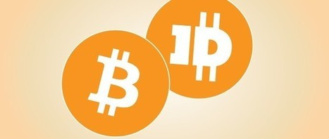 Collision course: Privacy, payments, digital identity - SecureIDNews   Digizen2013   Scoop.it