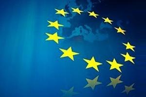 L'Europe négocie la protection des données perso avec les géants de l'Internet   Ethique et Déontologie dans les jeux vidéo   Scoop.it