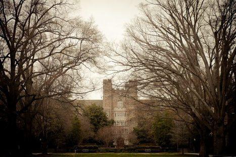 Une fraude scientifique ébranle une grande université américaine | Evaluations, classements: mythes et réalités | Scoop.it