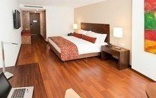Hotel Estelar Calle 100 Bogotá | Hotel Chicó | Web oficial | Travel! | Scoop.it