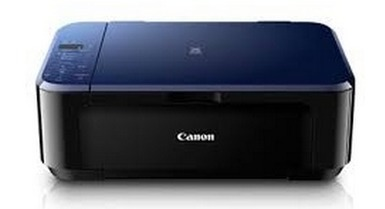 Canon Pixma E510 Driver Download   Driver   Scoop.it