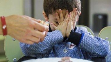 Comment sont pris en charge les enfants allergiques à l'école - Le Figaro   Où en est la pédagogie?   Scoop.it