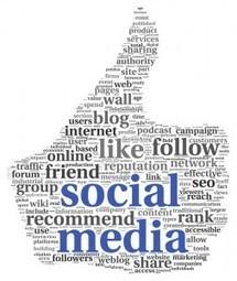 10 erreurs à éviter dans une stratégie d'e-reputation (2e partie) - Réseaux sociaux / Buzz - MarkInt : Marketing, Mobile & Internet - Blog de Rajon DEWAN | L'E-Réputation | Scoop.it