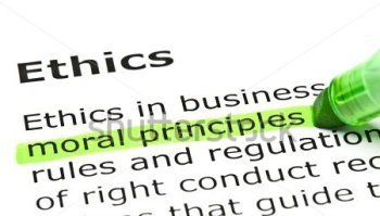 If ethics is not a priority, why should someone work for you? | TechAutoCareers.com® | Scoop.it