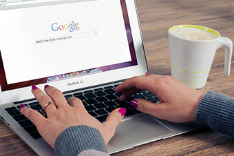5 SEO Myths That Should Be Forgotten In 2015 - Business 2 Community | Go Digital-Mobile | Scoop.it