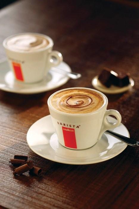 Espresso – The Heart Of All Coffee Drinks | Restaurants | Scoop.it