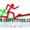 Competitive Tourism