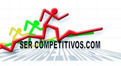 13 reglas de oro para destacar de la competencia - valenciaplaza.com | Estrategias Competitivas enTurismo: | Scoop.it