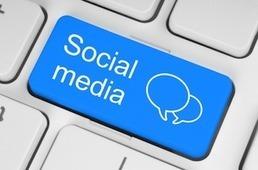 Facebook, Twitter, Pinterest, LinkedIn & Google+ – Social Media Stats, Facts & Figures [INFOGRAPHIC] | Social Media, SEO, Mobile, Digital Marketing | Scoop.it