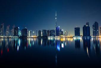 Dubai moves to create smart city index with ITU | ITU headlines | Scoop.it