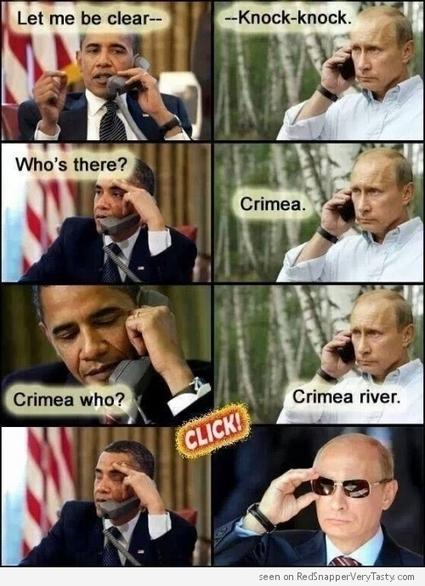 obama-putin-ukraine-crimea-500x689.jpg (500x689 pixels) | ha. | Scoop.it