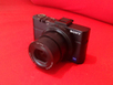 Sony RX100 II promises improved low-light skills for £650 - CNET UK   Sony RX series   Scoop.it
