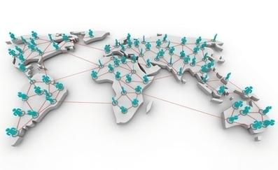 Les achats concernés par la nouvelle génération de CSP | COMPETENCES ACHATS | Scoop.it