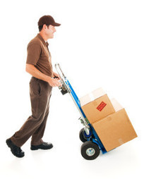 Movers guide to a safe relocation - Nashville B & M Movers | Nashville B & M Movers | Scoop.it