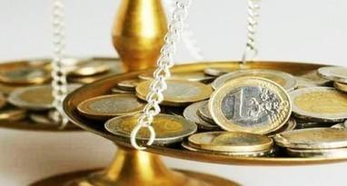 Cumuler salaire et chiffre d'affaires maximum autorisé en Auto-Entrepreneur ? | Auto-entreprise news | Scoop.it