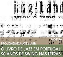 Biblioteca Nacional de Portugal | LINKS PARA PROFESSORES | Scoop.it