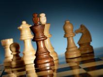 Votre stratégie de référencement pour 2013 - Référencement naturel | eTourisme - Eure | Scoop.it