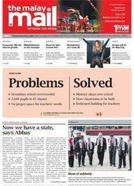 Hunt for social entrepreneurs | The Malay Mail | Current Opinion in Creativity, Innovation and Entrepreneurship | Scoop.it