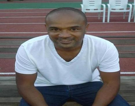 Trois questions à Laurent Jaffo ,Manager général des Écureuils du Bénin | sports | Scoop.it