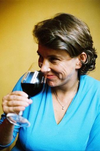 Wind of Change for Bordeaux's Wine Tourism « SIP Wine Blog ... | Le tourisme viticole | Scoop.it