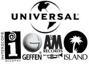 Havas et Universal Music nouent une alliance | We are numerique [W.A.N] | Scoop.it