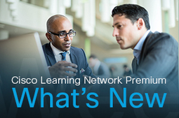 Introduction to Python Programming - The Cisco Learning Network | Bazaar | Scoop.it