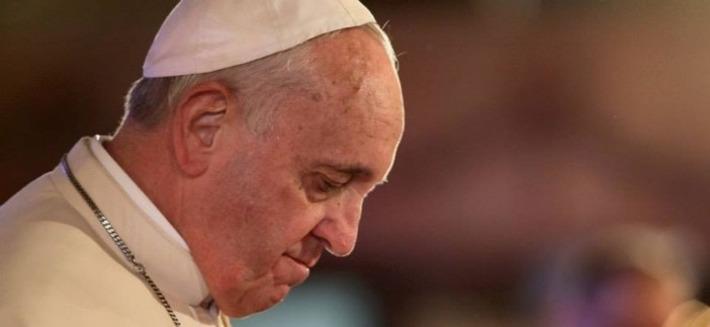 Meno Boha je Milosrdenstvo | Aletea | Scoop.it