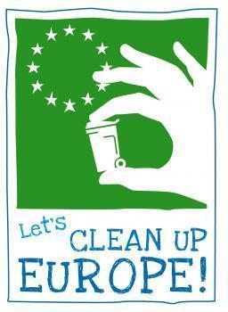 Let's Clean Up Europe! | ewwr.eu | Economiser l'énergie | Scoop.it
