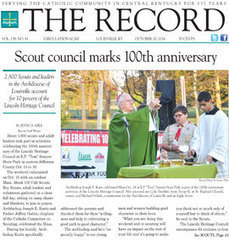 7 siblings celebrate lasting marriages | The Record | Marriage and Family (Catholic & Christian) | Scoop.it