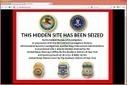 FBI Seize Deep Web Black Market Silk Road, Arrest Owner | Internet and Cybercrime | Scoop.it