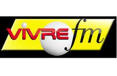Les associations inscrites sur generation-en-action.com témoignent sur Vivre FM | La veille de generation en action sur la communication et le web 2.0 | Scoop.it