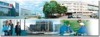 Rentrée à Angers de la promotion 2013/2014 du BADGE Management des Etablissements Sanitaires, Sociaux et Médicaux-sociaux | Actualités ESSCA | Scoop.it