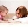 Vie de Famille, Vie de Parents