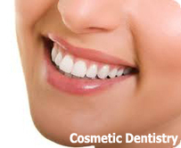 Enhance the Life of Your Beautiful Smile with Cosmetic Dentistry | Cosmetic Dentist | Scoop.it