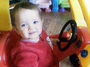 Poppi Worthington's father 'needs human rights protected at inquest' | Children In Law | Scoop.it