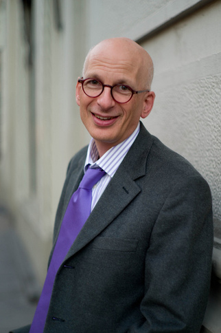 Seth Godin's Advice for Entrepreneurs: 3 Ways to See What Makes People Tick - Huffington Post | Extreme Social | Scoop.it