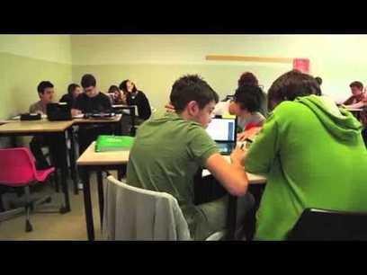 Catalogo/Studenti/Videoclip delle scuole | e-ducazione | EDUCARE CON I MEDIA | Scoop.it