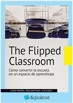 Talento, Educación, Tecnología | Aprender y educar | Scoop.it
