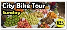 On and Off Road Bike Tours in Madeira Island by True Spirit | Adventure Activities & Tours in Madeira Island | Scoop.it