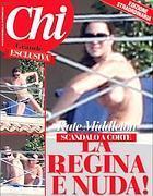 Kate in topless, i Windsor contro Berlusconi  La stampa inglese: è il gusto di famiglia | JIMIPARADISE! | Scoop.it