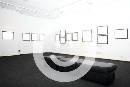 Jean Messagier, le grand cortège : Musée des Ducs de Wurtemberg, Du 30 janvier 2016 au 08 janvier 2017 | INFOS CULTURELLES | Scoop.it