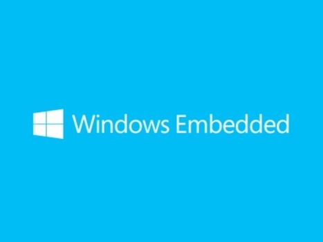 Windows Server 2012 R2 for Embedded Systems provides 'nearly constant uptime' - WinBeta | Applications Performance Management | Scoop.it