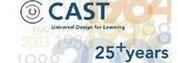 Seminario Internacional: Universal Desing For Learning - Seminario Internacional: Universal Desing For Learning   DUA Principio I Pauta 1   Scoop.it
