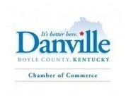Browse List of Local Businesses in Danville, KY on Save Local Now | Check out the Directory for all Businesses on Save Local Now | Scoop.it
